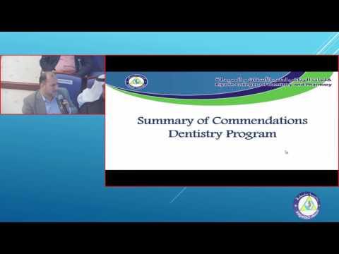 59th QA Symposium - Part 2