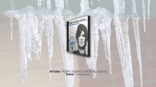 """""""Amazonas"""" interpretado por Pedro Suárez Vértiz - La BandaSuscríbete al canal oficial de PSV: http://bit.ly/PedroSuarez-VertizYouTubeEscúchalos en tiendas digitales:iTunes: https://goo.gl/XyyF9vSpotify: https://goo.gl/nC1rpYGoogle Play: https://goo.gl/IzF6Yk"""