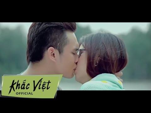Anh Yêu Người Khác Rồi - Khắc Việt [Official] - Thời lượng: 13:40.