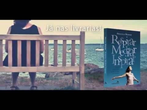 Book Trailer do Livro