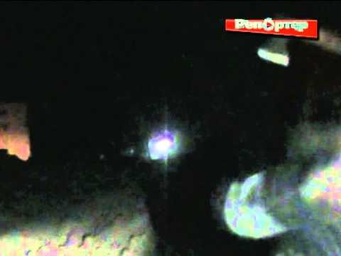 Напавший с топором на полицейского может на 25 лет лишиться свободы (видео)