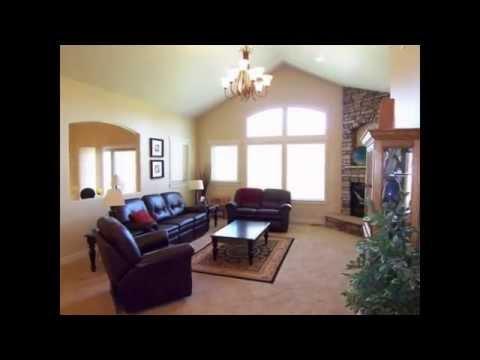 6818 Pumpkin Ridge -Fort Collins Windsor Real Estate For Sale