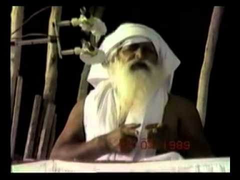 Video Jai Gurudev Satsang Mathura Muktidivas 1989 PART 4 LAST download in MP3, 3GP, MP4, WEBM, AVI, FLV January 2017