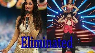 Colors channel ka popular dance reality show 'Jhalak Dikhala Jaa 8' se judi exclusive khabrein hum aapke liye laaye hai. Kaunse...