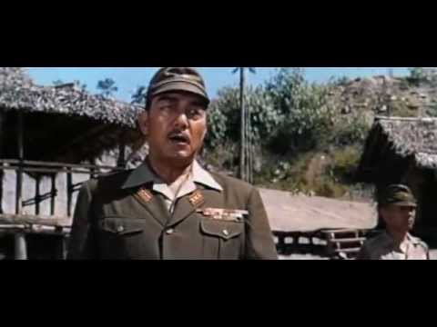 (1957) The Bridge On The River Kwai