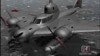 Video Russian concept flying sub. MP3, 3GP, MP4, WEBM, AVI, FLV Juni 2018