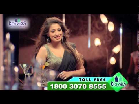 Lakshmi Telugu 02