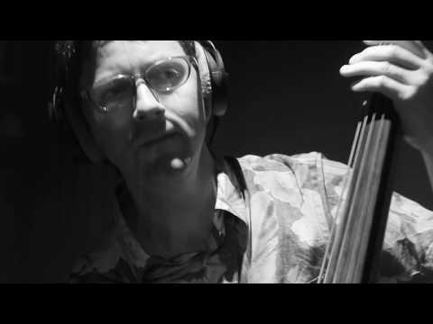 "Steve Cardenas - ""There in a Dream"" by Charlie Haden"