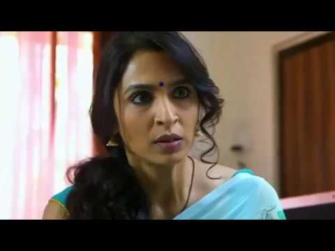 Savdhaan India   Intimate Scene   Affair With Husband's Friend