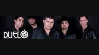 video y letra de Quiero olvidar (audio) por Duelo