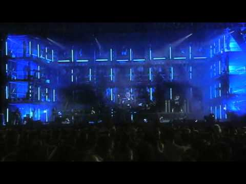 Rammstein – Live aus Berlin (1998)