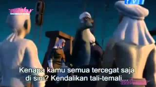 Nonton Saladin   Animated Stories Of Islam Nasbooky Com Film Subtitle Indonesia Streaming Movie Download