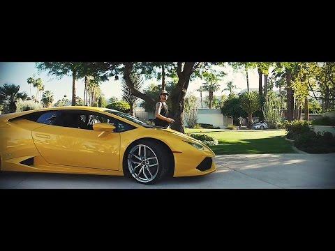 JPATRON – «LATINO INMIGRANT» [Videoclip]