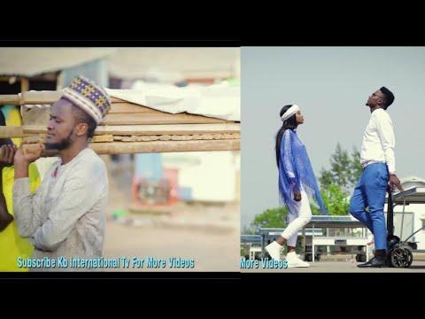 Hamisu Breaker - So Dangin Mutuwa (Original HD Video 2020) ft. KB International & Momme Gombe