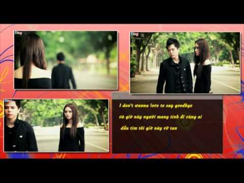 Nhận Ra – Miu Lê (editer by Marks Tam)