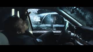 Nonton Killing Them Softly  2012    Markie S Death Scene  Slow Mo 1080p  Film Subtitle Indonesia Streaming Movie Download