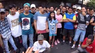 Video Kumpulan video Catur Tiga Langkah Skak Mat | Bersama Junaidi karo Karo MP3, 3GP, MP4, WEBM, AVI, FLV Desember 2017