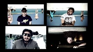 video I Wanna the metropolitans