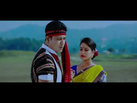 Video Jaji Noi Hukabo Zubeen Garg Hit Bihu 2018 download in MP3, 3GP, MP4, WEBM, AVI, FLV January 2017