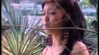 Video Imel putri Cahyati - Uang Bukan Segalanya  [ Original Soundtrack ] MP3, 3GP, MP4, WEBM, AVI, FLV September 2018