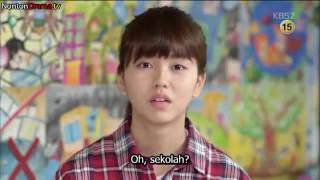 Nonton  Who Are You  School 2015  Ep 01  Part 1  Film Subtitle Indonesia Streaming Movie Download