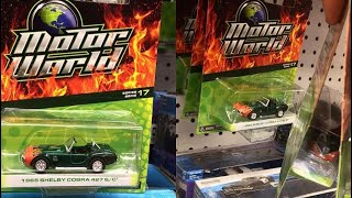 Nonton Green Machine?? Fast & Furious set, Gas Monkey Monster Jam & Dorbz Chase Film Subtitle Indonesia Streaming Movie Download