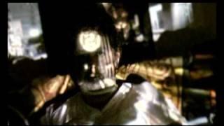 Video Noční Můra