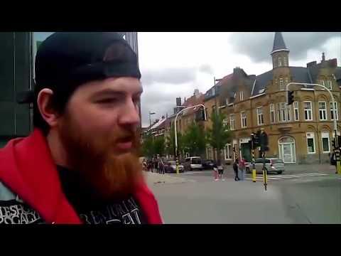 Youtube Video xy8t50FBnZg