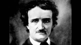 """The Raven"" by Edgar Allan Poe (read by Tom O'Bedlam)"