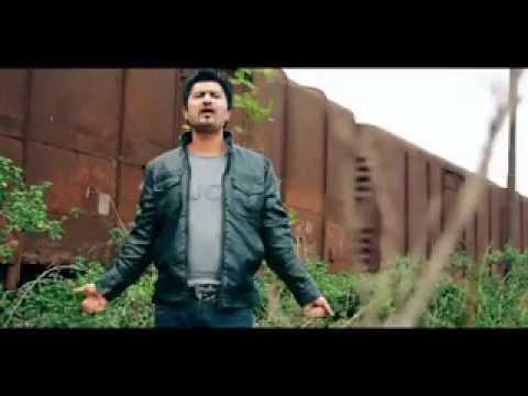 Video mazhar rahi sad song yaariyan punjabi full hd download in MP3, 3GP, MP4, WEBM, AVI, FLV January 2017