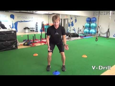4 minute no equipment workouts for goalies