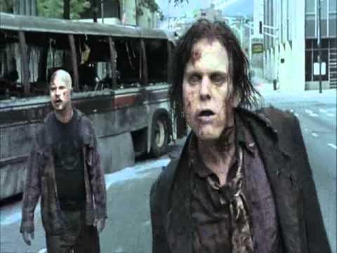 Смотреть видео онлайн с Ходячие мертвецы / The Walking Dead