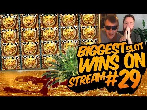Streamers Biggest Wins – Week 29 / 2017