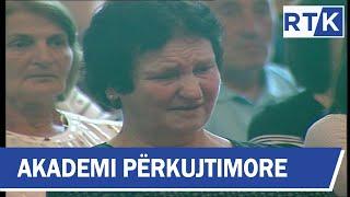 Akademi Përkujtimore - Arianit Ilaz Berisha 15.06.2019