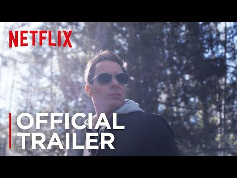 Travelers: Season 3 | Official Trailer [HD] | Netflix