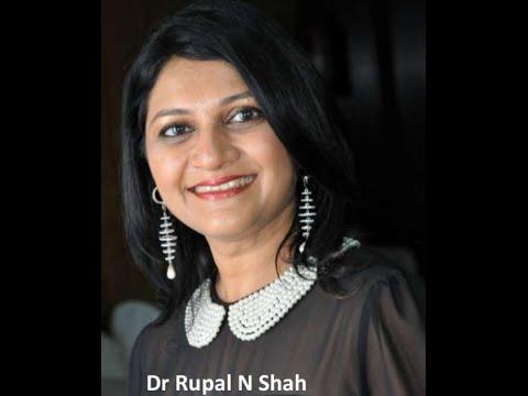 Shagufta From Toronto Canada Shares Her Joy of IVF Success