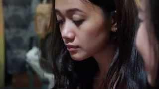 Pengorbanan seorang sahabat (Short Movie) - GBI SHALOM