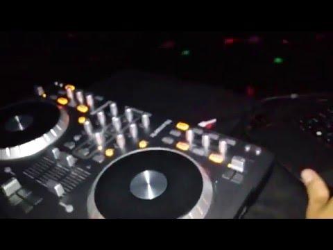 Fever's DJ em São Miguel da Boa Vista