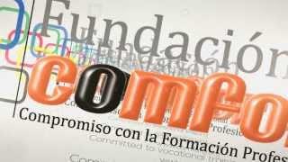 Fundación Comforp
