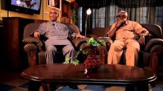 Book documentary: Igbo Mediators of YaHWeH Culture of Life Volume I: Learn to Read Egyptian Hieroglyphs and UFO Writings Igbo people were Pharaohs of Ancient...