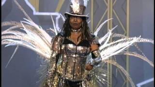 Whoopi Goldberg's Opening Monologue: 2002 Oscars