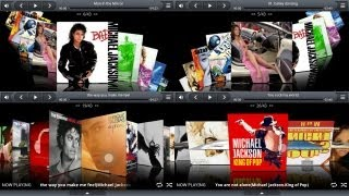 Theme Pack 3 - iSense Music YouTube video