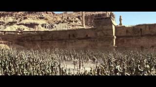 Nonton John Carter - Bande annonce VF, en français - Le 7 mars 2012 au cinéma Film Subtitle Indonesia Streaming Movie Download
