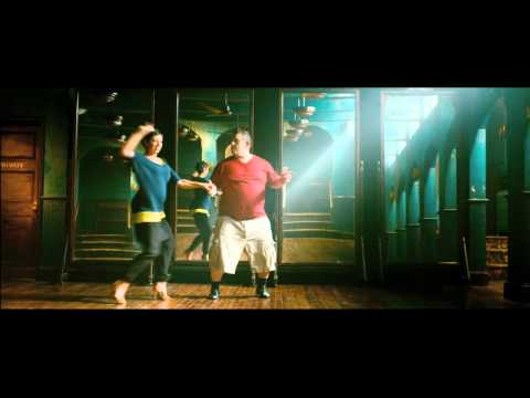 Cuban Fury (US Trailer)