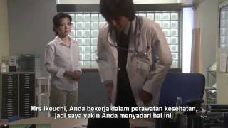 Nonton 1 Litre of Tears ep5 sub Indonesia 1 Film Subtitle Indonesia Streaming Movie Download