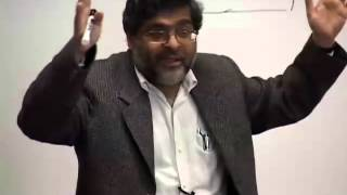 Political and Cultural History of Contemporary India Lec 06