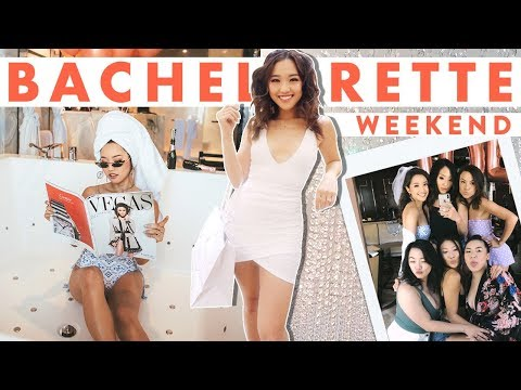 Video My Bachelorette Weekend download in MP3, 3GP, MP4, WEBM, AVI, FLV January 2017