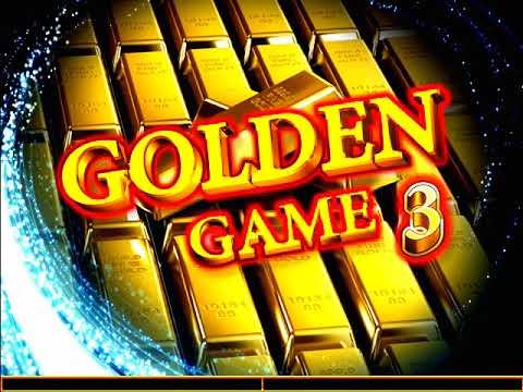 Golden Game 3 - Baldazzi Styl Art S.p.A.