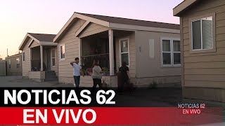 Suben las rentas de casas móviles en Sun Valley. – Noticias 62. - Thumbnail