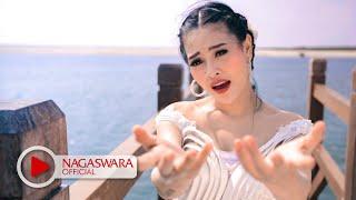 Devay - Hati Siapa Tak Luka (Official Music Video NAGASWARA) #music